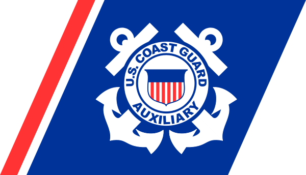 United States Coast Guard Auxiliary Gig Harbor