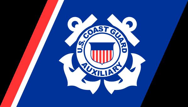 United States Coast Guard Auxiliary Gig Harbor