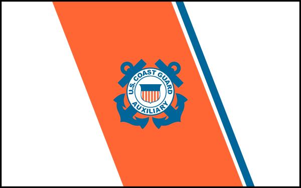 Boat Crew Academy